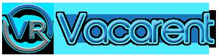 Vacarent.com